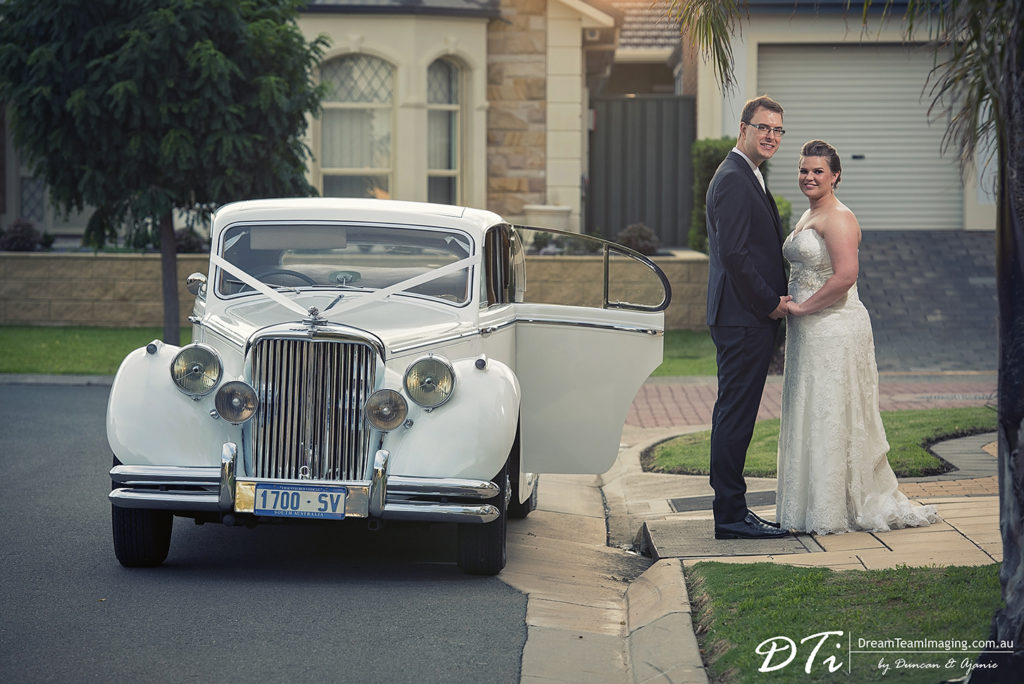 Best Wedding Photographers Adelaide