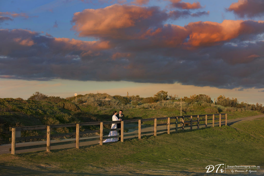 best wedding photography adelaide