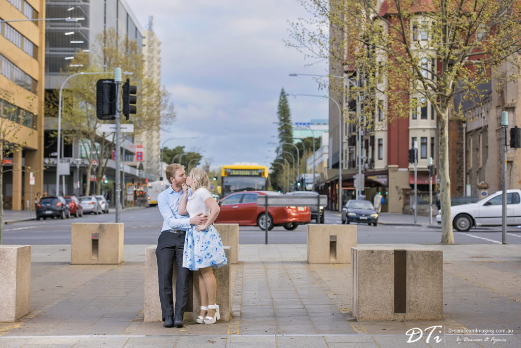 wedding photographers adelaide