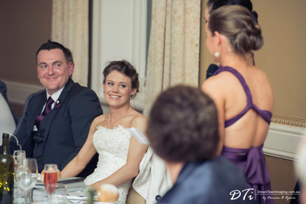 Seppeltsfield Wedding Photos