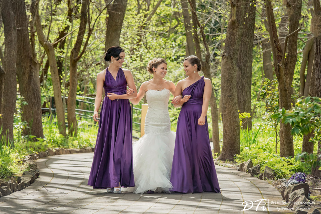 Best Wedding Photographers Services in Adelaide