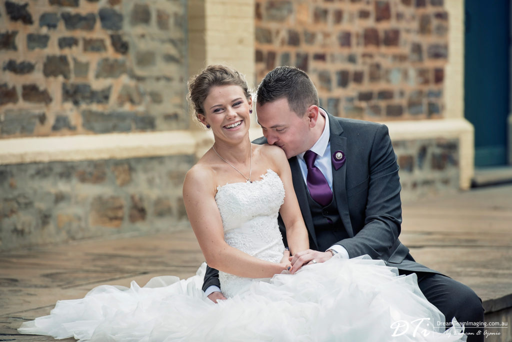 Best Wedding Photographers Australia