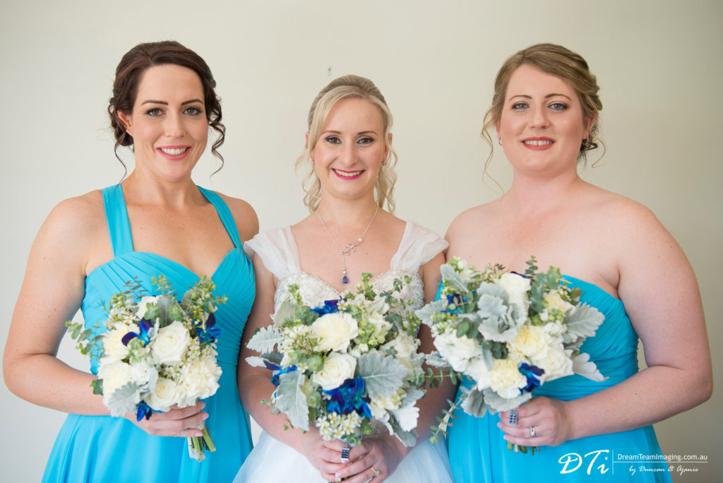 Wedding Photography Adelaide-DreamTeamImaging