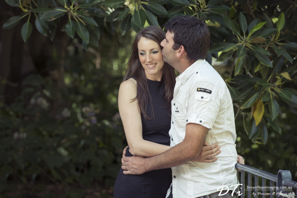 botanical-gardens-pre-weddings