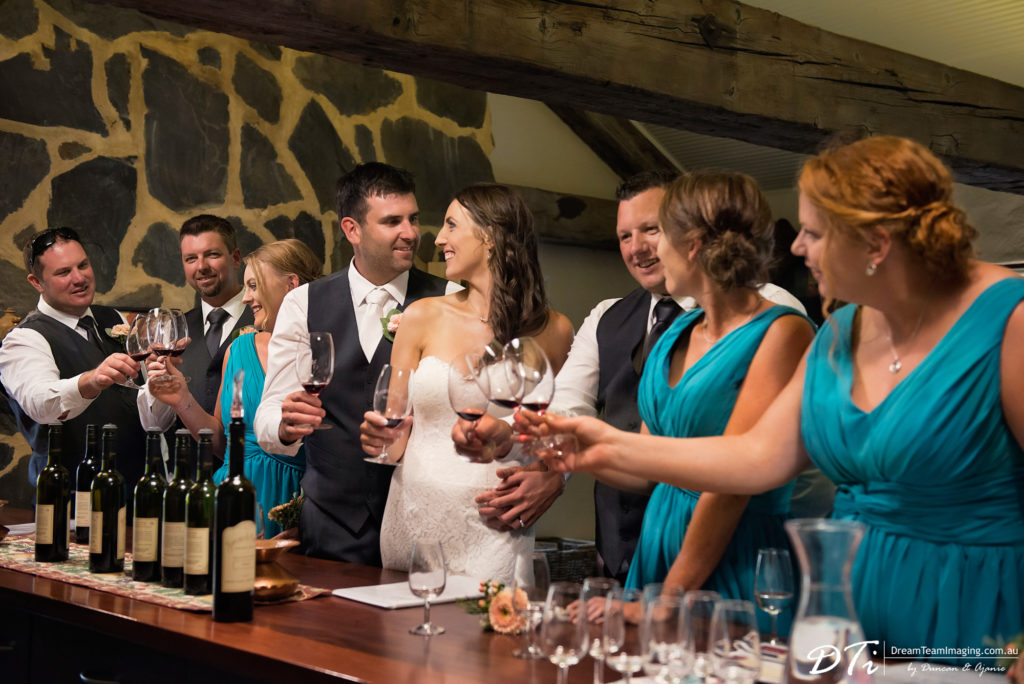 Maggie Beer wedding, Best Wedding Photographers Adelaide, Barossa Wedding Photographers