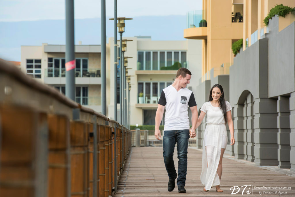 Marina_Pier_Glenelg_pre_wedding_photography_Beach