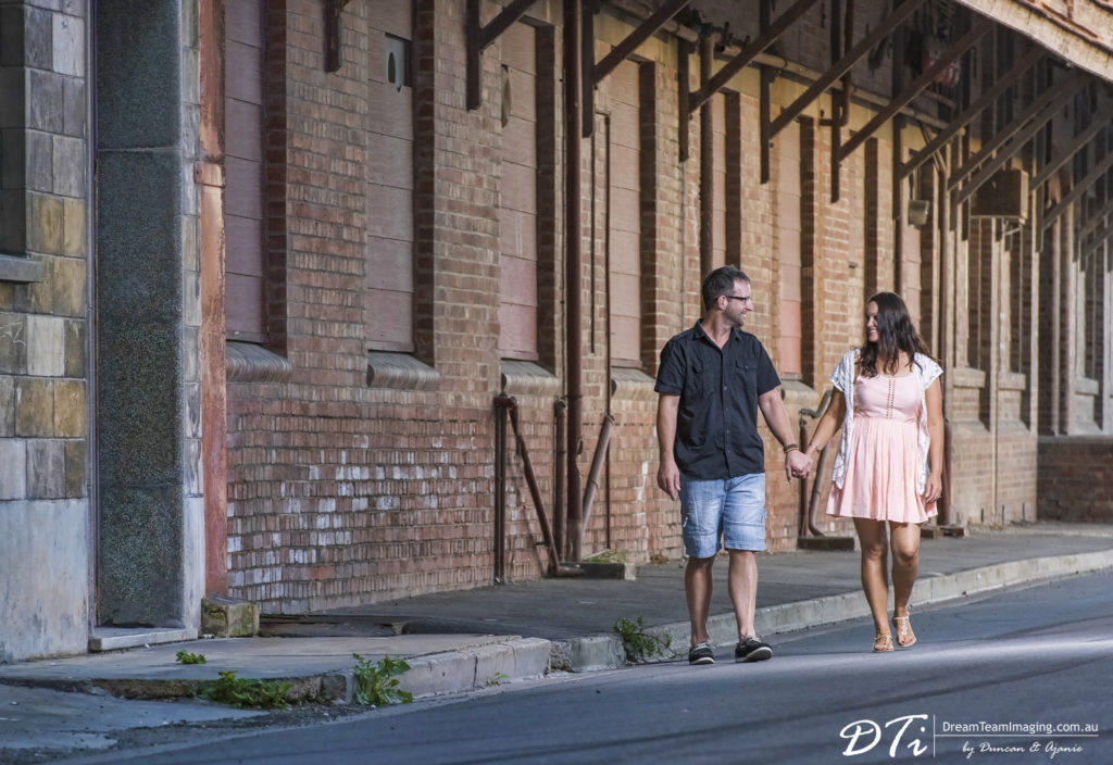 Port Adelaide Wedding Photography, DreamTeamImaging