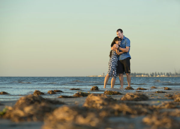 Beach pre wedding Adelaide, Best Wedding Photographers Adelaide, Best Wedding Photography Adelaide