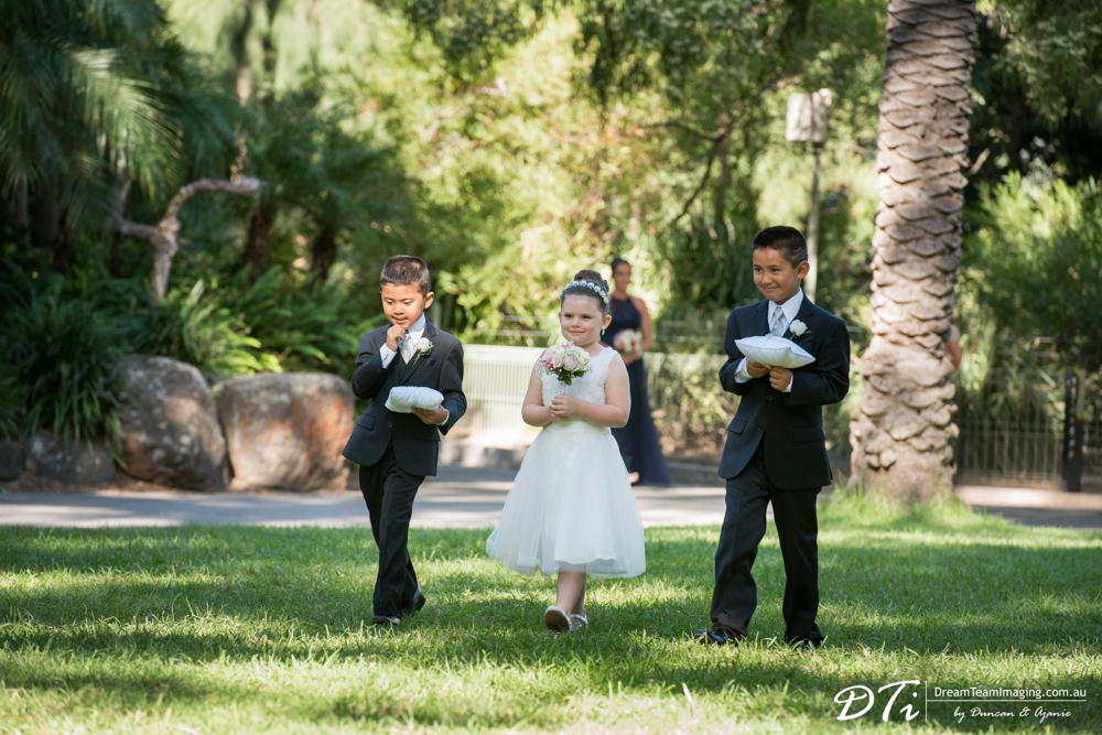 Adelaide Zoo Wedding, DreamTeamImaging, Best Wedding Photographers Adelaide