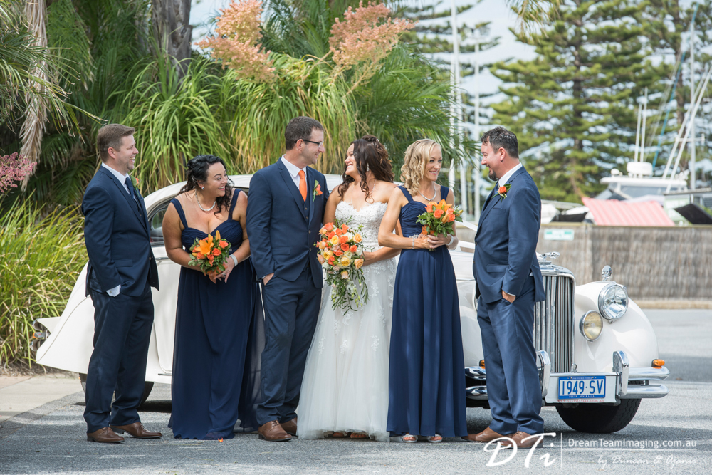 Cruising Yacht Club Wedding, DreamTeamImaging, Best Wedding Photographers Adelaide
