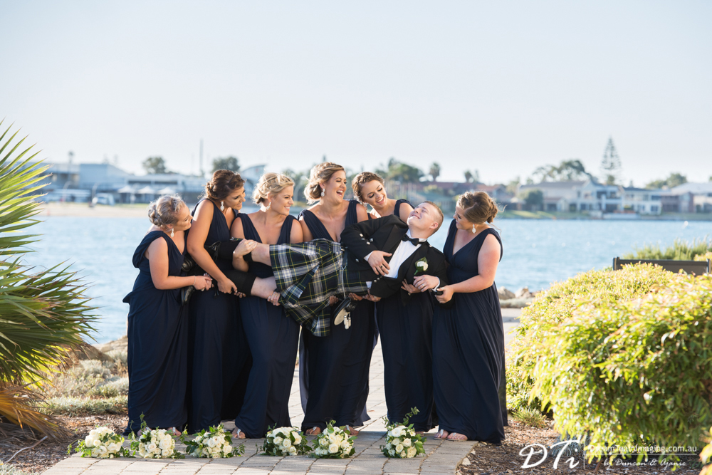 Lakes Resort Wedding, DreamTeamImaging