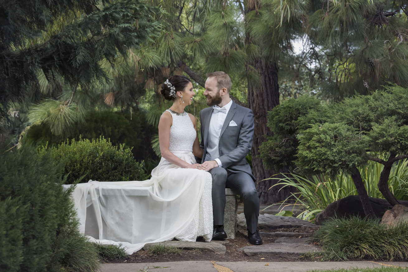 McLaren Vale Wedding Photographers