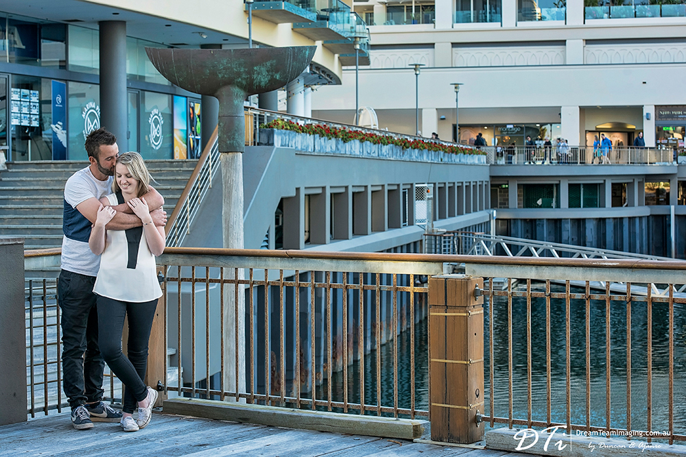 Glenelg Pre Wedding, Best Wedding Photographers Adelaide