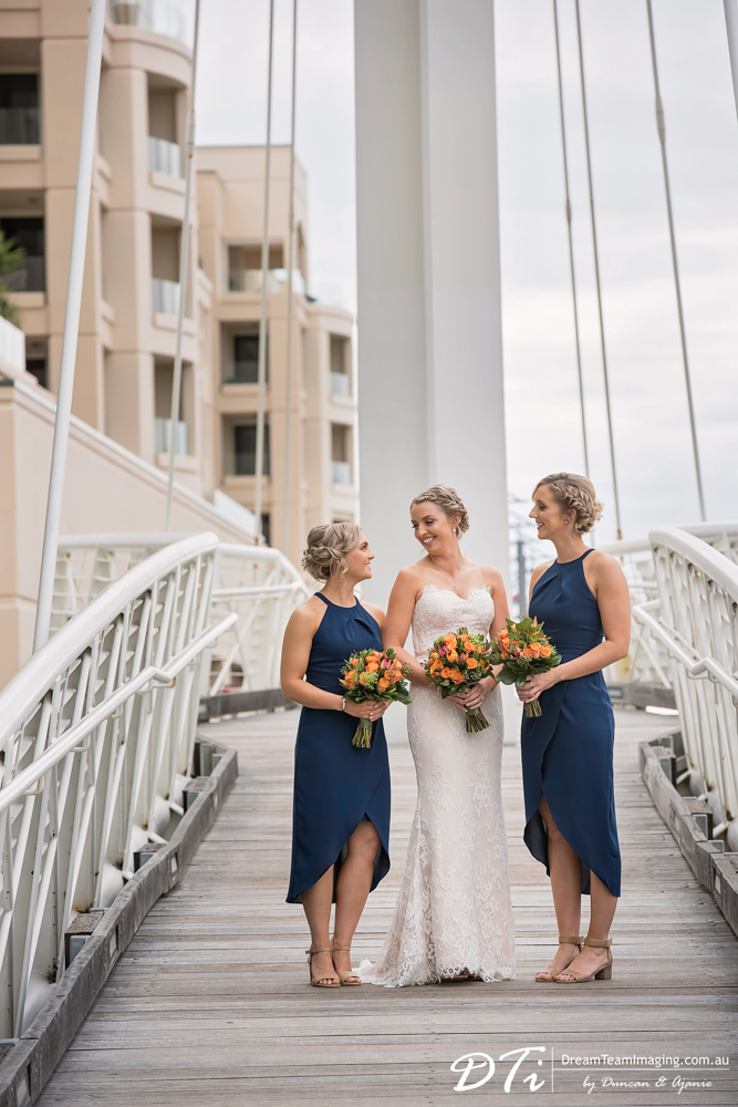 Okay Plaza Pier Wedding, Glenelg Golf Club Wedding, Glenelg Golf Club Wedding