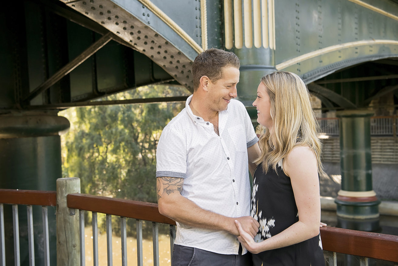 Best Wedding Photographers Adelaide,Torrens River Pre Wedding