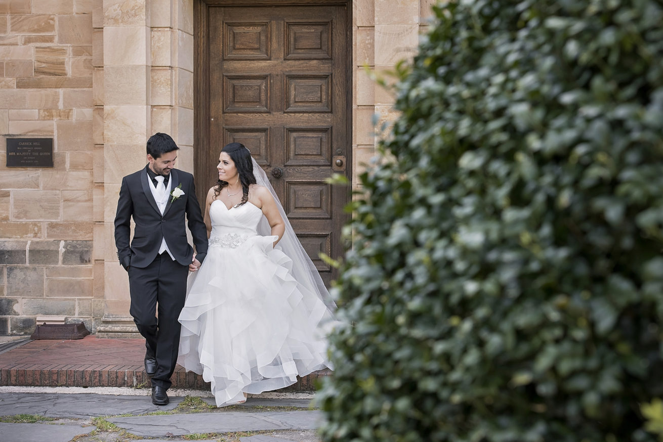Carrick Hill Wedding, Intercontinental Adelaide Wedding, DreamTeamImaging, Best Wedding Photographers Adelaide