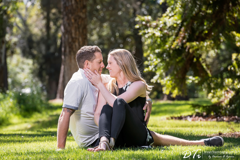 Best Wedding Photographers Adelaide, Torrens River Pre Wedding