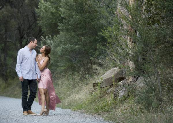 Best Wedding Photographers Adelaide, Morialta Falls Pre Wedding