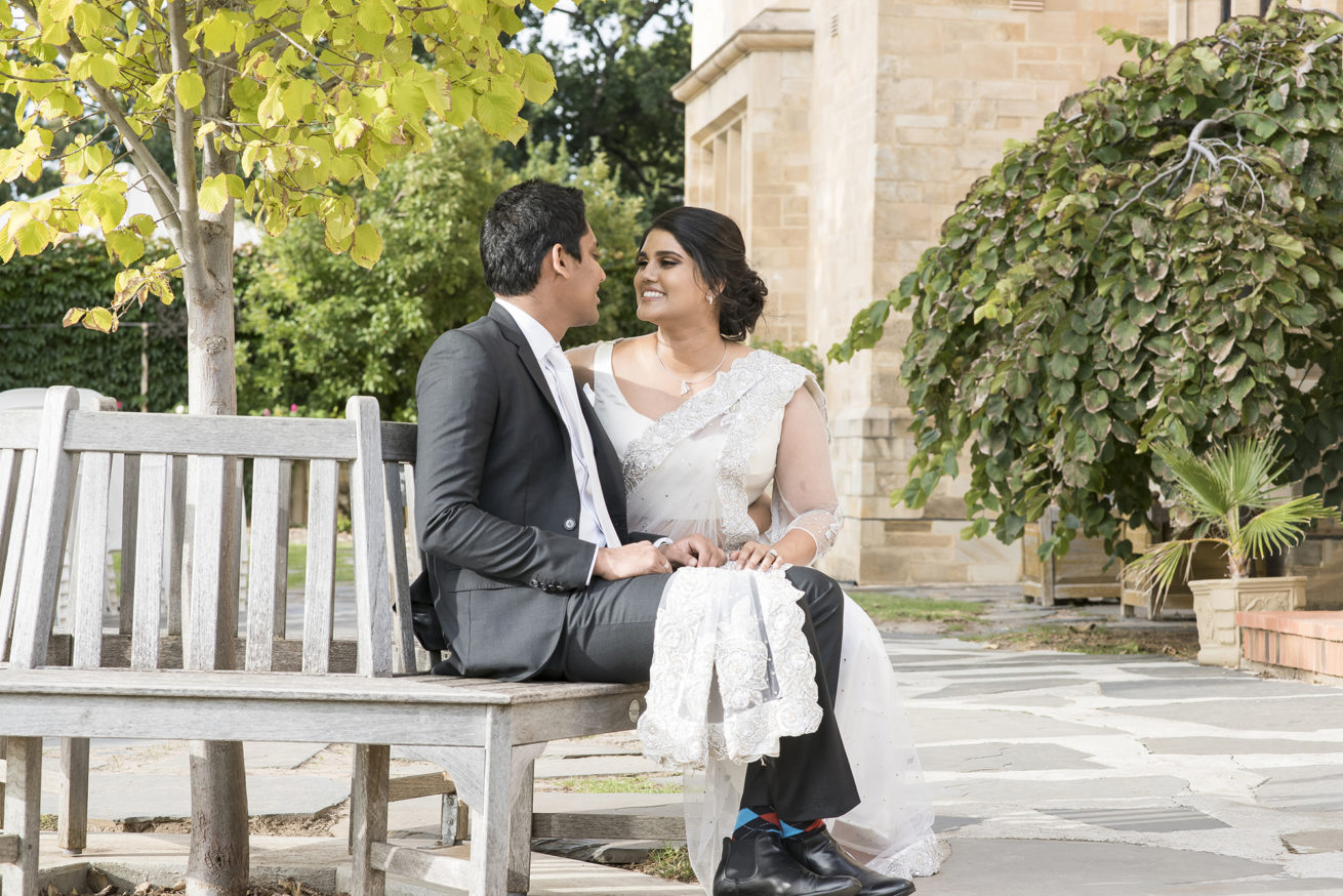 Carrick Hill pre wedding, Best Wedding Photographers Adelaide