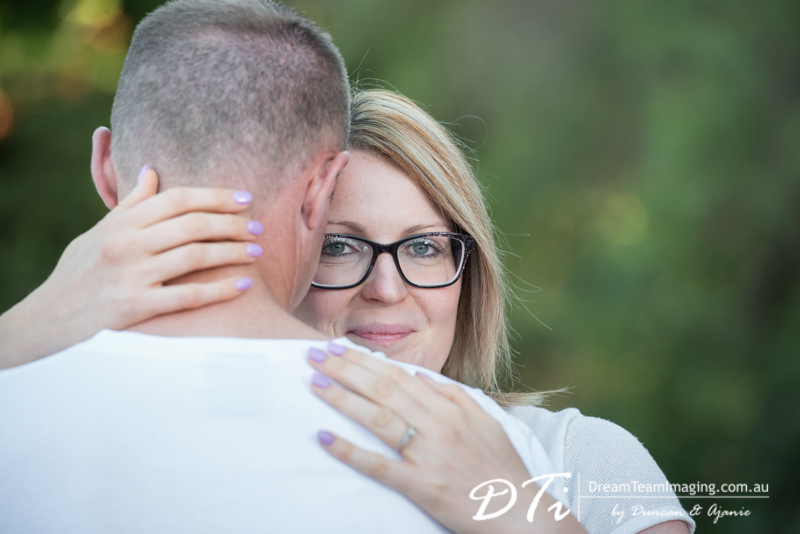 Botanic Garden Pre Wedding, Best Wedding Photographers Adelaide