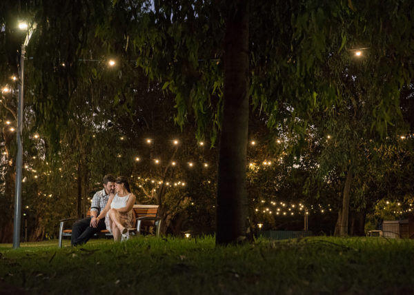 Adelaide CBD Pre Wedding, Best Wedding Photography Adelaide