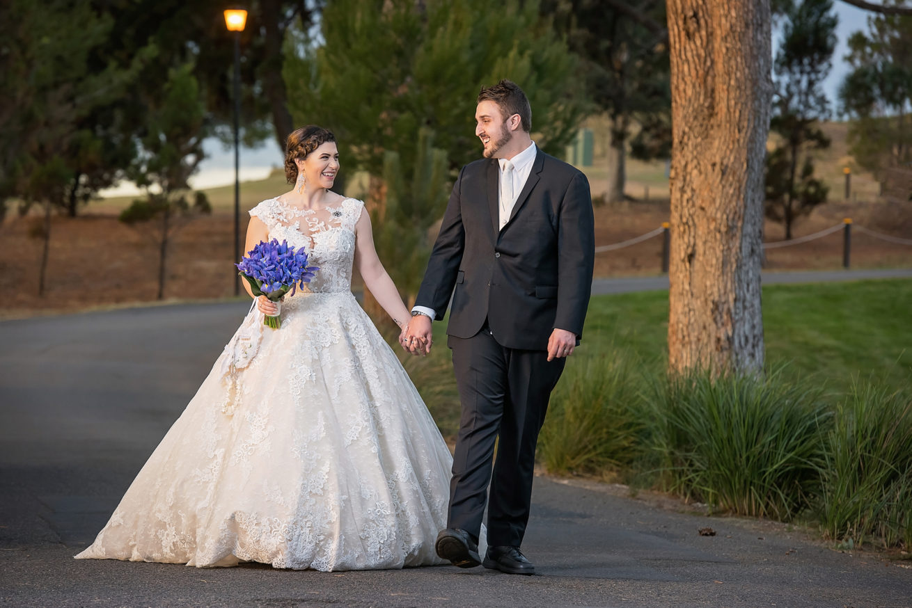 Glenelg Golf Club Wedding, DreamTeamImaging, Best wedding Photographers Adelaide