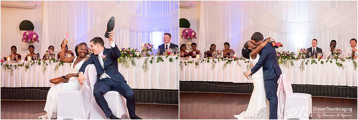 best Wedding photographers Adelaide, African wedding Adelaide, Grand Ballroom Adelaide wedding reception, shoe game