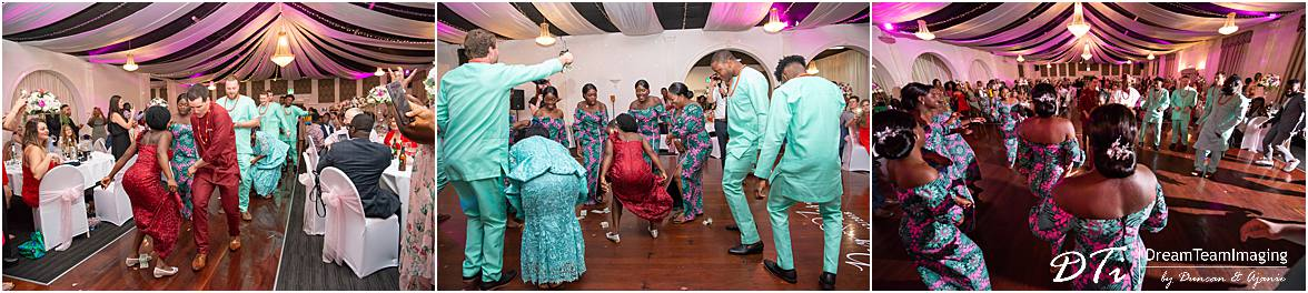 best Wedding photographers Adelaide, African wedding Adelaide, Grand Ballroom Adelaide wedding reception, African dancing