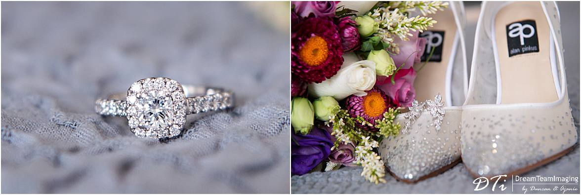 best Wedding photographers Adelaide, wedding details, wedding flowers