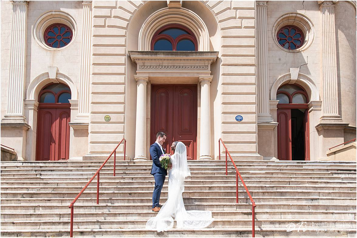 best Wedding photographers Adelaide, African wedding Adelaide, Brougham Uniting Church wedding ceremony