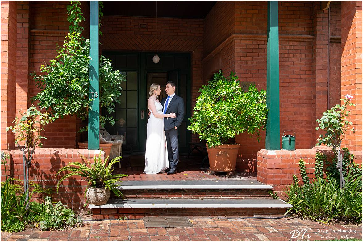 Buxton Manor weddings Adelaide, DreamTeamImaging