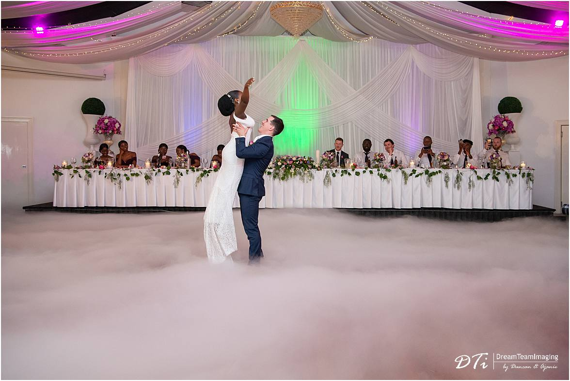 best Wedding photographers Adelaide, African wedding Adelaide, Grand Ballroom Adelaide wedding reception, First Dance