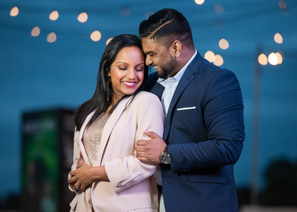 Sri Lankan Wedding Adelaide, Adelaide CBD Weddings