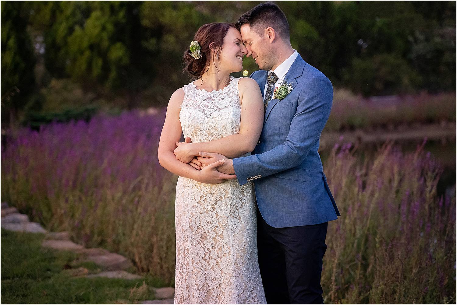 Al-Ru Farm, DreamTeamImaging, Best Wedding Photographers Adelaide