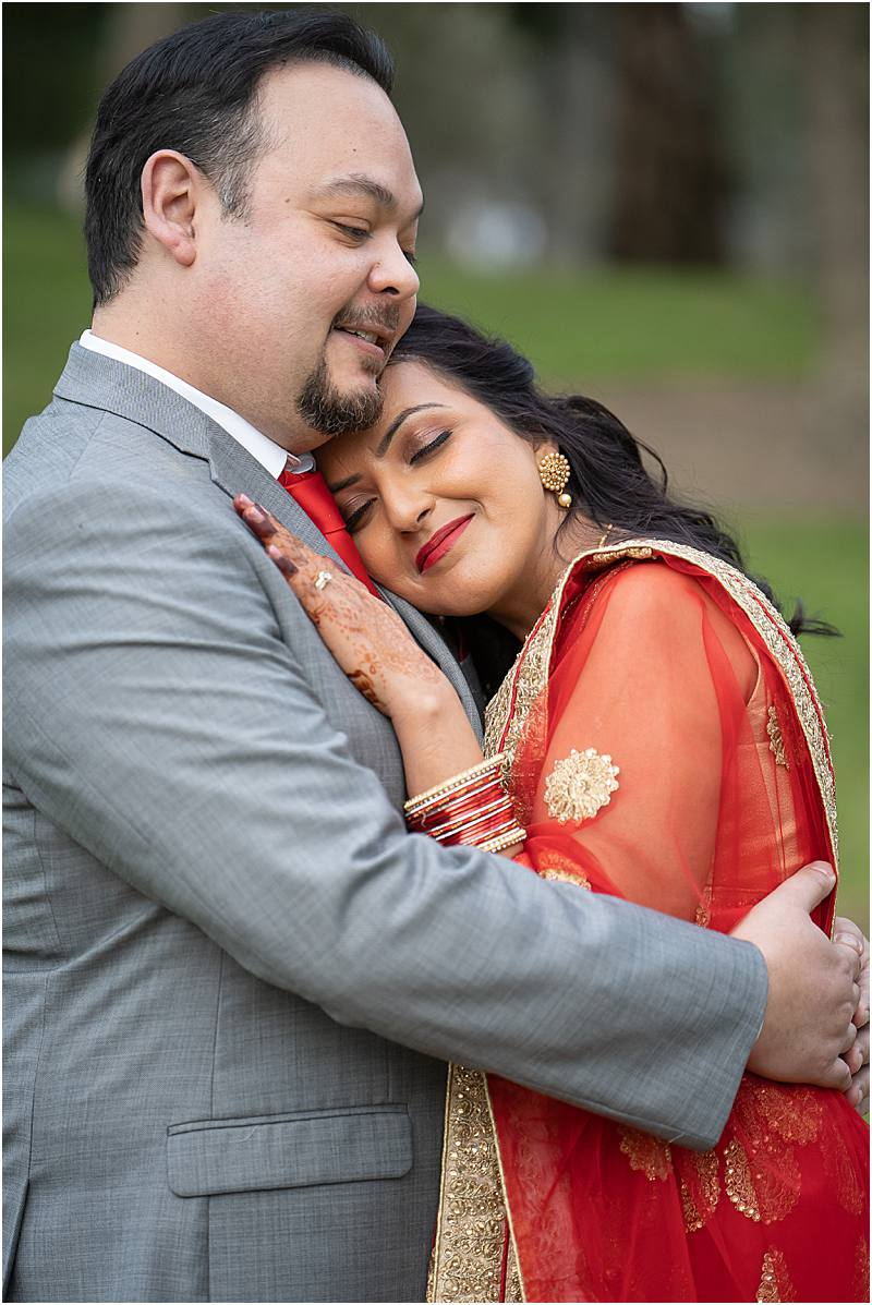 Indian Wedding Photographers Adelaide